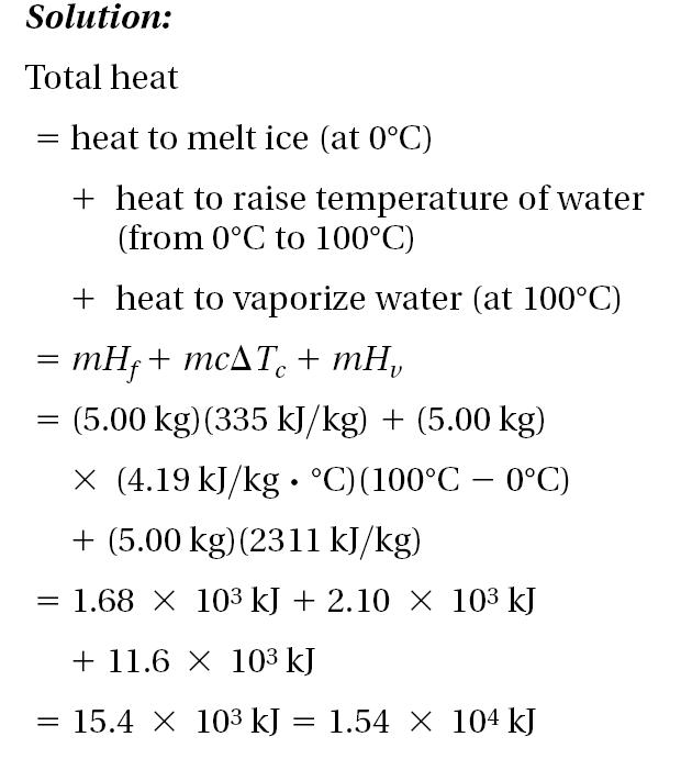 Chemical Equation For Heat Jennarocca – Chemfiesta Balancing Equations Worksheet