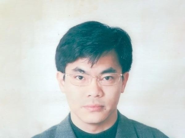 Dr. Banghao Chen