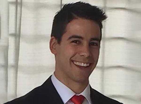 Edgar Gonzalez-Rodriguez
