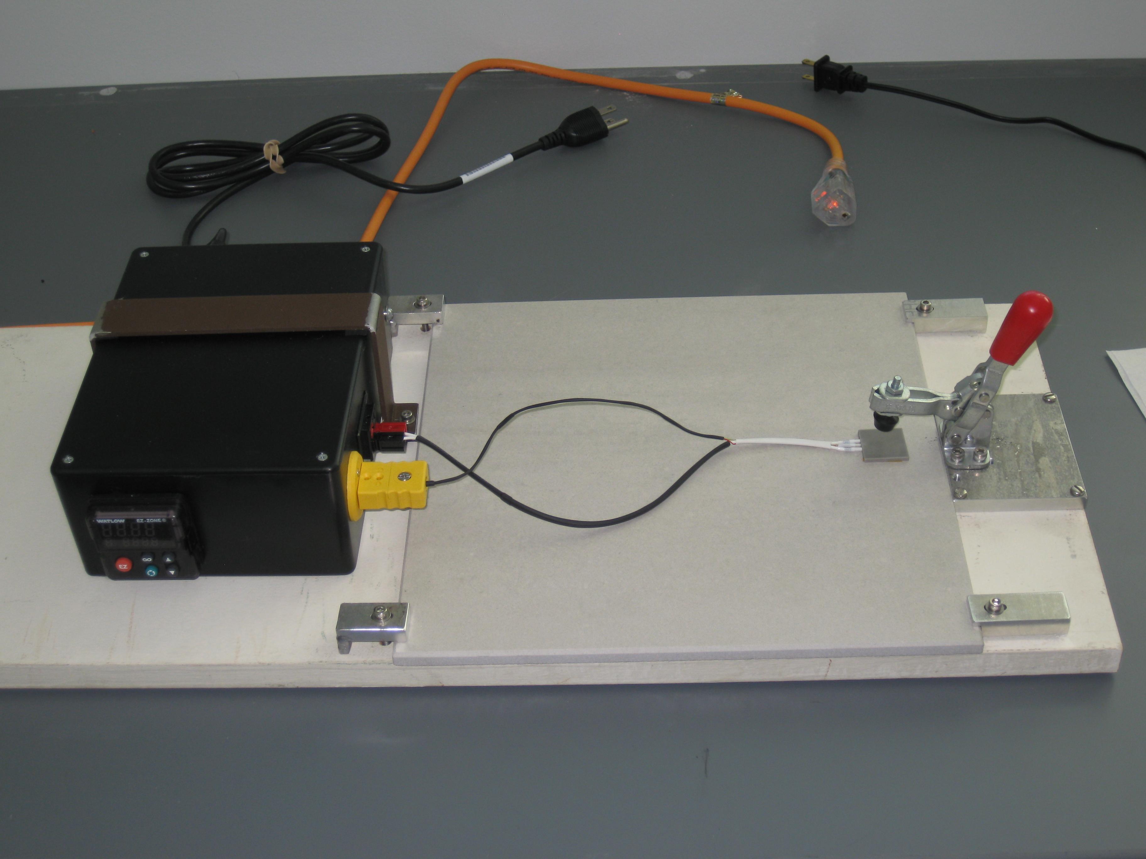 Brennerd/üse Fluidics Fi 0,40//45/°HF